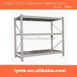 cold rolled steel shelf high quality fashion heavy shelf