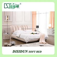 bedroom furniture type modern luxury beds