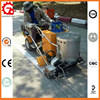 Security Pavement Line Automatic Multifunctional Road Marking Equipment