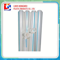 Plastic Film For Furniture Protection