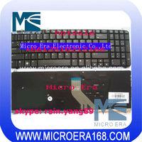 new for hp Pavilion dv6t dv6-1122TX laptop keyboard us