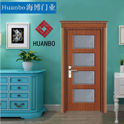 Luxurious, exports house swing solid wooden doors
