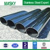 /product-gs/grade-304-stainless-steel-pipe-price-60225112765.html