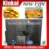 Energy saving mango drying machine for industrial usage