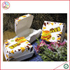 High Quality Packing Burger Box