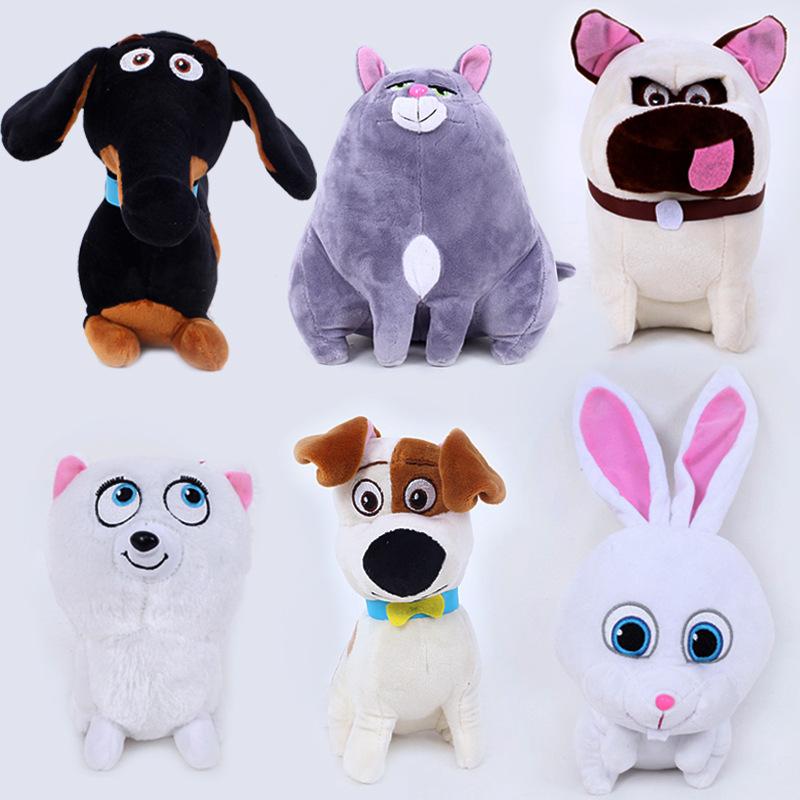 Filhote de cachorro sexo dolls stuffed animal plush toy