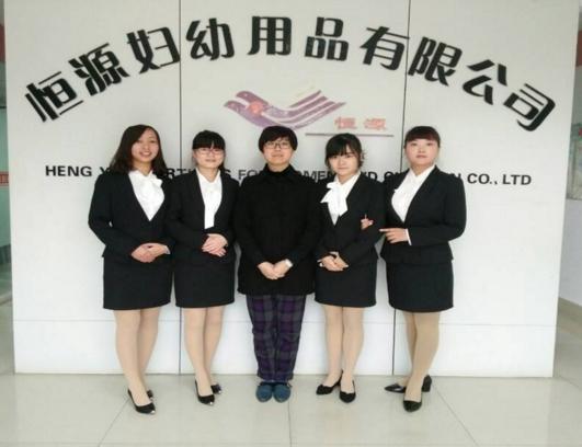 OEM private label Одноразовые Супер Впитываемость ДЕТСКИЕ подгузники фабрика/производителя в Китае