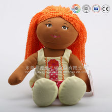 2015 new design baby toy doll