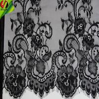 Garment Accessories 37056 Hot Sale Lace Trim in China