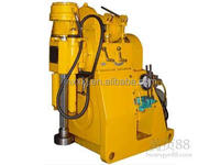 ZLJ powerful deep bore well drilling machine for sale
