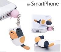 2015 best sale anti Dust plug for Phones plug