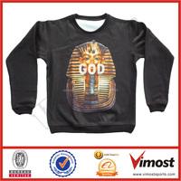 mens sweatshirts;2014 mens fashion hoodies; mens knitted cardigan;hoodies and sweatshirt