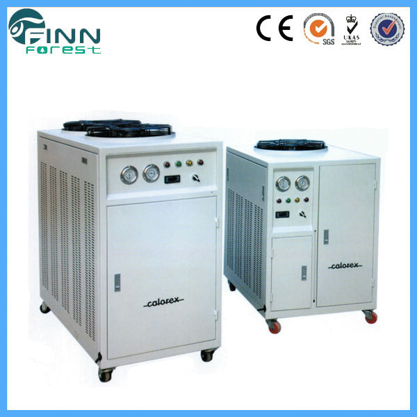Swimming Pool Water Chillers : High quality swimming pool cooler water chillers buy