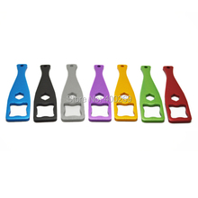 CNC Multi-funtional Power Wrench, for Gopros Heros 4 3+/3/2/1,Blue/Black/Silver/Purple/Golden/Green/Red,GP135M