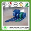 Flexible roll up water hose from China factory