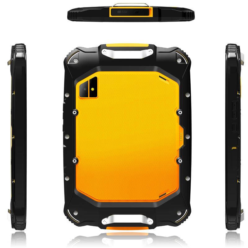 saffron distributors ultra thin 10 inch 1g+8g tablet pc