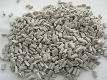 polypropylene pp plastic raw material with glass fiber in best pice for injection molding