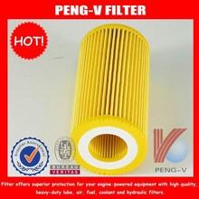 Tappo di plastica 1371199 hu719/6x 30788490 olio filtro di derivazione automobilistica