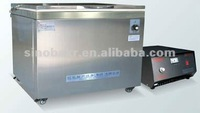 ultrasonic cleaner automatic car wash machine price