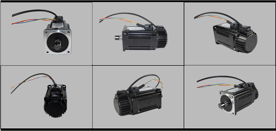 Electric bicycle water cooled brushless dc motor buy for Liquid cooled electric motor