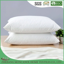 Manufacture modern pillow good for healthy