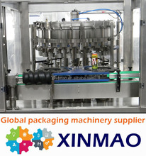 High quality canning equipment for sale