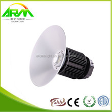 Top quality high performance 150w led high bay light