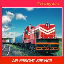 fast alibaba railway container wagon shipping from China to Aktobe-----Jacky(Skype: colsales13)