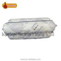 Most Competitive Silicone Sealant Price/Neutral Silicon Sealant