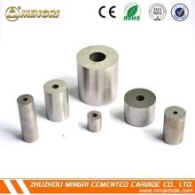 Corrosion preventive cold heading parts