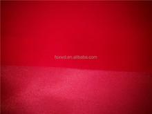 velvet mother of the bride dresses tricot velvet fabric