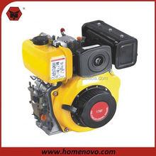 hydrogen generator for diesel engine
