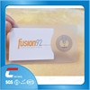 factory price nfc card pvc with iso 14443a hot sell