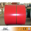 colorful corrugated steel tile /PPGI corrugated steel /multicolor prepainted corrugated steel sheet