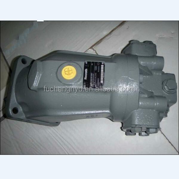 Hydraulic Hydraulic Motor Air Motors For Air Pump From