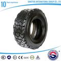 fábrica de pneus de empilhadeira industrial de vendas diretas