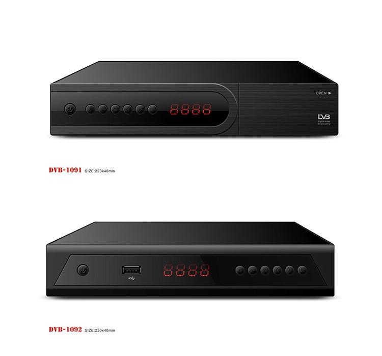 DVB-s2 (2)