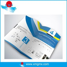 OEM Electrical Products Catalog with Any Design