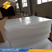 Hot counter art cutting boards HuaXiang manufacturing