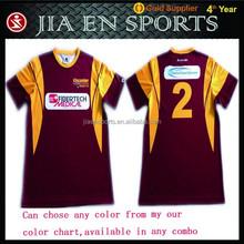Hot sale soccer jersey,custom design football & soccer clothing