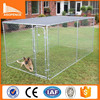 Best price Low Carbon Steel Fence Dog Kennels (Promotion product)