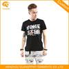 Printed Cotton T-Shirts, Crew Neck T Shirt, Couple T-Shirt Custom Logo
