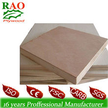 high quality wood laminate wall panels romania beech wood