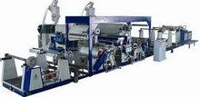 Low price hot sell pv solar module laminator machine