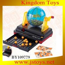 bingo electrónico máquinas para la venta