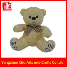 Atacado popular barato material barato teddy bear urso de pelúcia comprar teddy bear