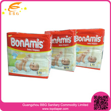hot sell 2015 babies products european sleepy baby diaper
