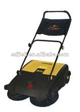 Street Cleaner JL750S Manufacturer/Brush Sweeping Equipment