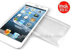 Imak crystal case for HUAWEI Ascend Mate X1