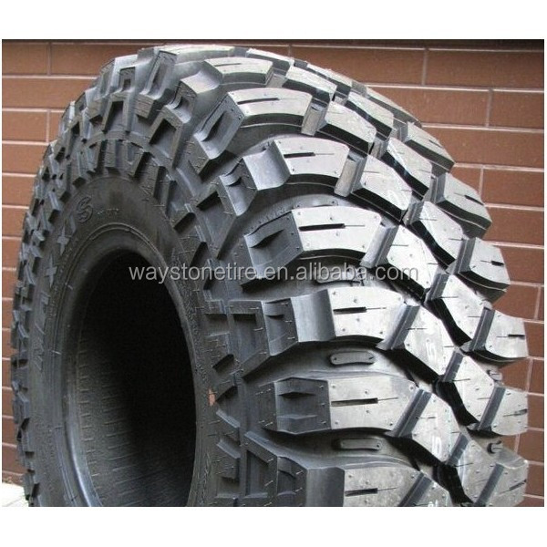 Extreme Off Road Tires Mud Tyres Extreme Off Road
